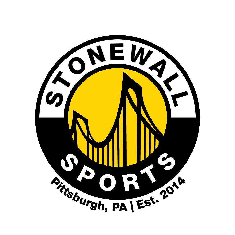 Stonewall Sports Pittsburgh