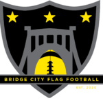 Bridge City Flag Football