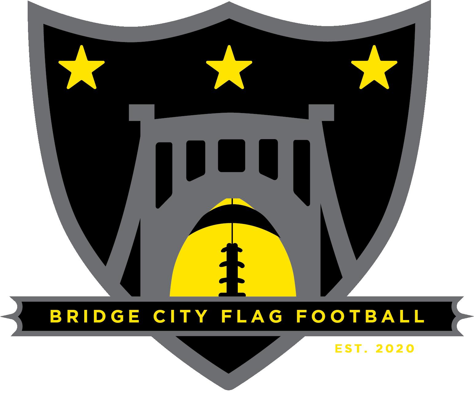 Bridge City Flag Football